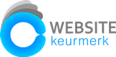 Websitekeurmerk